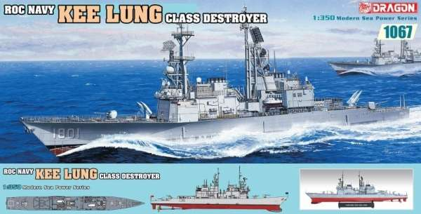 plastikowy-model-niszczyciela-kee-lung-do-sklejania-sklep-modelarski-modeledo-image_Dragon_1067_1