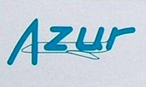 Azur Model