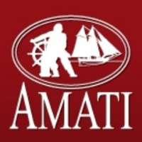 Amati - drewniane modele okrętów