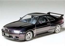 Tamiya 24145 Nissan Skyline GT-R V-Spec