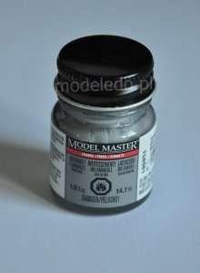Model Master 2734 Silver Chrome - farba