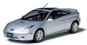 Tamiya 24215 Toyota Celica
