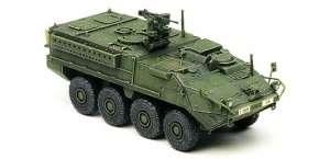 Model Academy 13411 transporter opancerzony M1126 Stryker