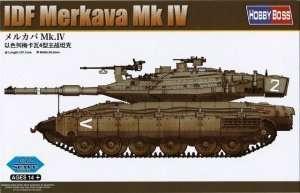 Czołg Merkava Mk.IV Hobby Boss 82915