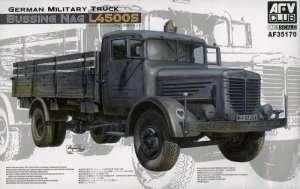 AFV AF35170 Bussing NAG L4500S
