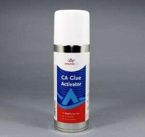 Aktywator do kleju cyjanoakrylowego - Amazing Art 11728