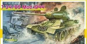 Dragon 6319 T-34/85 Mod. 1944