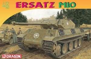 Dragon 7491 Ersatz M10