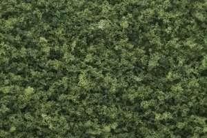 Gruba darń - Medium Green - Woodland T64 353cm3