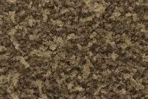 Gruba darń - ziemia - Woodland T60 353cm3