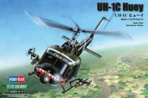 Hobby Boss 87229 Helikopter UH-1C Huey