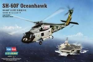 Hobby Boss 87232 SH-60F Oceanhawk