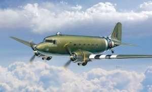 Italeri 1338 Dakota Mk. III