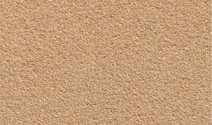 Mata trawiasta - Desert Sand - Woodland RG5145