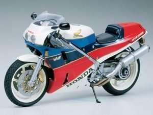 Tamiya 14057 Honda VFR750R