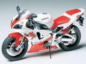 Tamiya 14073 Yamaha YZF-R1