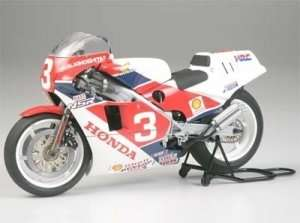 Tamiya 14099 Honda NSR500 Factory Color