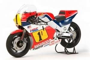 Tamiya 14121 Honda NSR500 (1984)