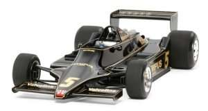 Tamiya 20060 Lotus Type 79 1978