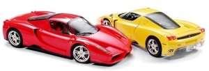 Tamiya 24301 Enzo Ferrari Giallo Modena