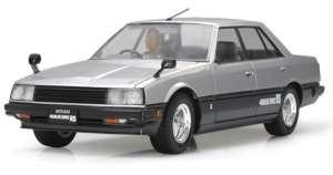 Tamiya 89725 Samochód Nissan Skyline 2000RS skala 1-24