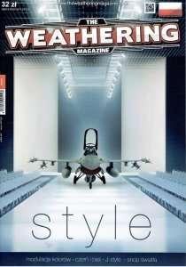 The Weathering Magazine - Style - polska wersja