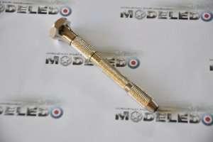 Uchwyt modelarski - wiertarka ręczna - MA245