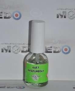 Wamod OD01 Klej modelarski 10 ml