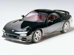 Tamiya 24116 Mazda RX-7 R1