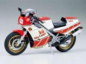 Tamiya 14037 Yamaha RZV500R