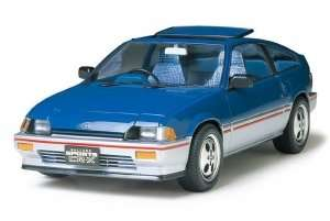 Tamiya 24040 Honda Ballade Sport CR-X 1.5i