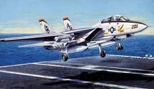 Italeri 1156 F-14A Tomcat
