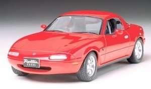 Tamiya 24085 Eunos roadster