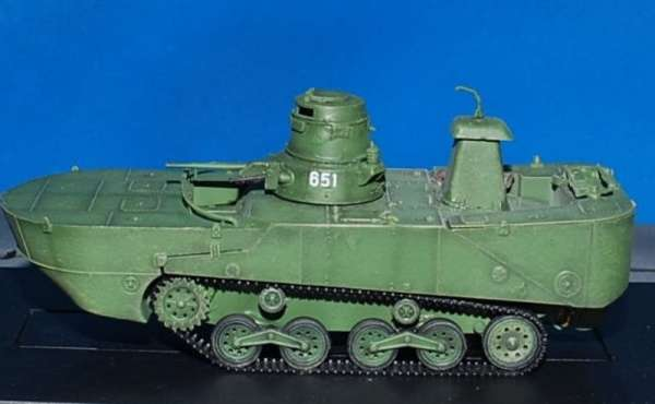 plastikowy-gotowy-model-czolgu-ijn-type-2-ka-mi-sklep-modelarski-modeledo-image_Dragon_60610_1