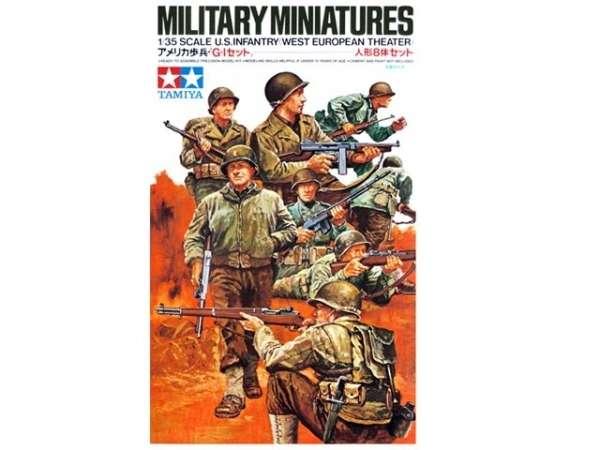 tamiya_35048_figurki_us_infantry_image_1
