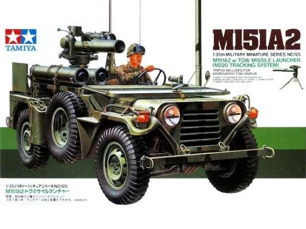 model_do_sklejania_tamiya_35125_us_m151a2_with_tow_misile_launcher_sklep_modelarski_modeledo_image_1-image_Tamiya_35125_1