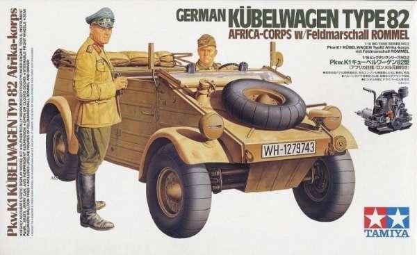 model_do_sklejania_german_kubelwagen_type_82_tamiya_36202_sklep_modelarski_modeledo_image_1-image_Tamiya_36202_1
