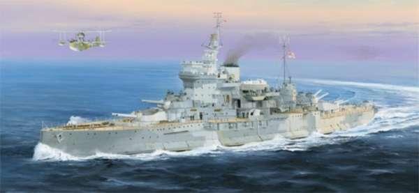 model_do_sklejania_okretu_hms_warspite_1942_trumpeter_05325_sklep_modelarski_modeledo_image_1