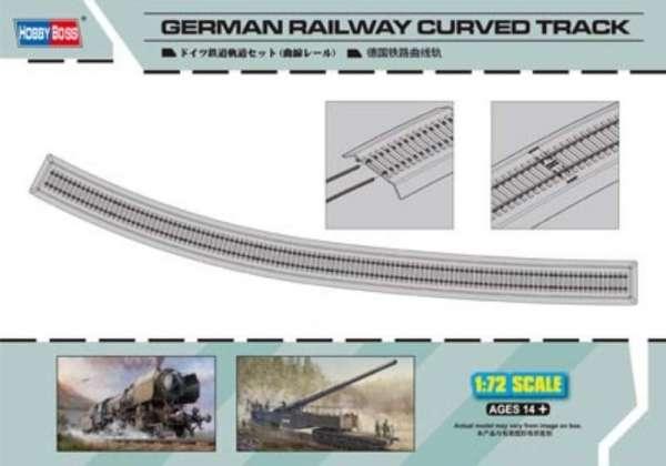 model_do_sklejania_hobby_boss_82910_german_railway_curved_track_image_1-image_Hobby Boss_82910_1