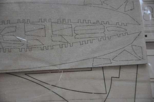 Billing_Boats_BB490_Wasa_shop_modeledo.pl_image_16-image_Billing Boats_BB490_3