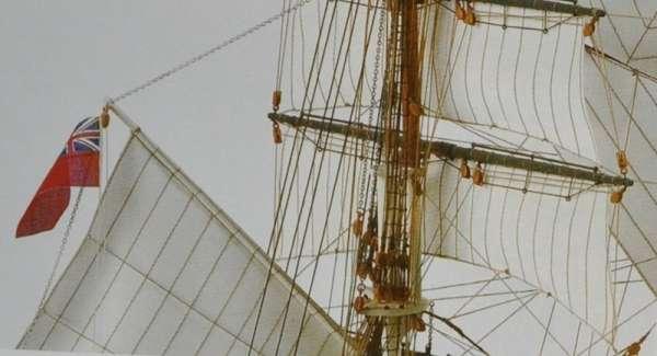 drewniany_model_do_sklejania_statku_cutty_sark_billing_boats_bb564_sklep_modelarski_modeledo_image_5-image_Billing Boats_BB564_3