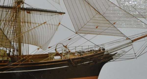 drewniany_model_do_sklejania_statku_cutty_sark_billing_boats_bb564_sklep_modelarski_modeledo_image_4-image_Billing Boats_BB564_3