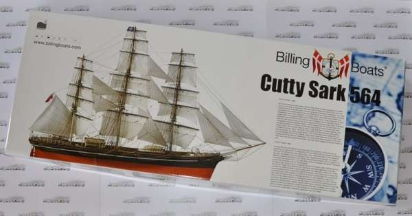 drewniany_model_do_sklejania_statku_cutty_sark_billing_boats_bb564_sklep_modelarski_modeledo_image_2-image_Billing Boats_BB564_3