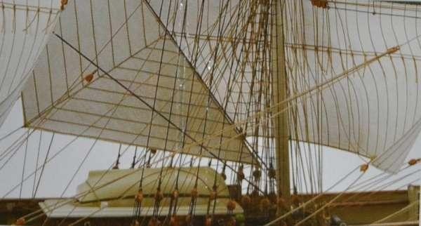 drewniany_model_do_sklejania_statku_cutty_sark_billing_boats_bb564_sklep_modelarski_modeledo_image_3-image_Billing Boats_BB564_3