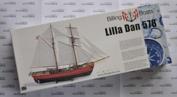 drewniany_model_zaglowca_billing_boats_bb578_lilla_dan_hobby_shop_modeledo_image_2-image_Billing Boats_BB578_2