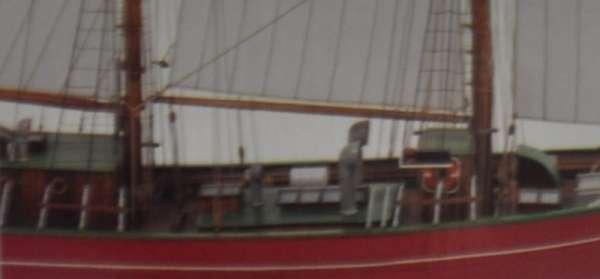 drewniany_model_zaglowca_billing_boats_bb578_lilla_dan_hobby_shop_modeledo_image_3-image_Billing Boats_BB578_3