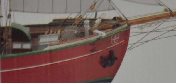 drewniany_model_zaglowca_billing_boats_bb578_lilla_dan_hobby_shop_modeledo_image_4-image_Billing Boats_BB578_3