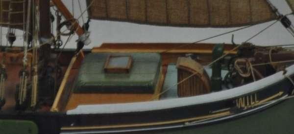 drewniany_model_zaglowca_billing_boats_bb601_will_everard_hobby_shop_modeledo_image_4