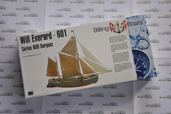 drewniany_model_zaglowca_billing_boats_bb601_will_everard_hobby_shop_modeledo_image_2