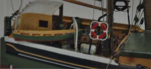 drewniany_model_zaglowca_billing_boats_bb601_will_everard_hobby_shop_modeledo_image_6